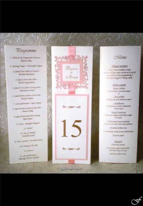 menus-programmes-15-fralenco